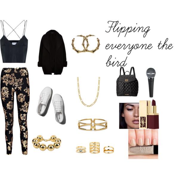 Chapter 8: Jess